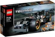 lego 42046 technic getaway racer photo