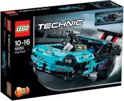 lego 42050 technic drag racer photo