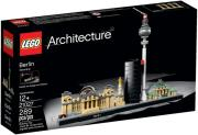 lego 21027 architecture berlin photo