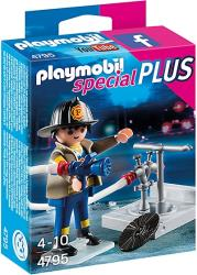 playmobil 4795 pyrosbestis me manika photo