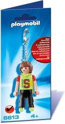 playmobil 6613 mprelok skateboarder photo