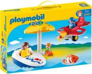 playmobil 6050 diaskedasi sti thalassa 123 photo