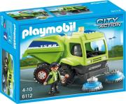 playmobil 6112 oxima katharismoy dromon photo