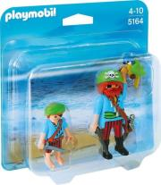 playmobil 5164 duo pack peirates photo