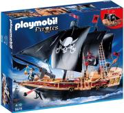 playmobil 6678 peiratiki fregata photo