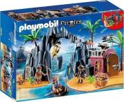 playmobil 6679 peiratiko nisi thisayroy photo