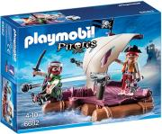 playmobil 6682 peiratiki sxedia photo