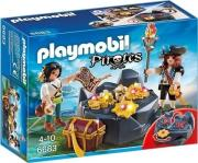 playmobil 6683 krisfygeto peiratikoy thisayroy photo