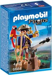 playmobil 6684 arxigos peiraton photo