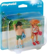 playmobil 5165 duo pack loyomenoi photo
