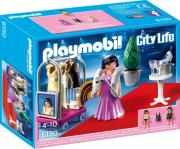 playmobil 6150 moda ypsilis raptikis photo