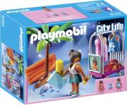 playmobil 6153 moda kalokairinis syllogis photo