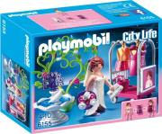 playmobil 6155 moda gia nyfes photo