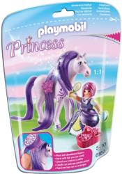 playmobil 6167 prigkipissa bioleta me alogo photo