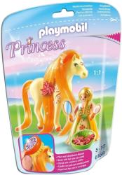 playmobil 6168 prigkipissa ilioloysti me alogo photo