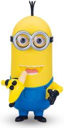 minions figoyra banana photo