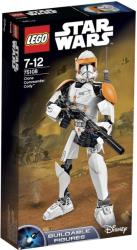 lego 75108 star wars clone commander cody photo