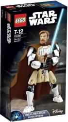 lego 75109 star wars obi wan kenobi photo