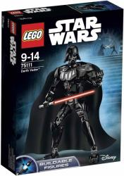 lego 75111 star wars darth vader photo