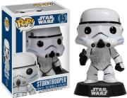 popmovies star wars stormtrooper photo