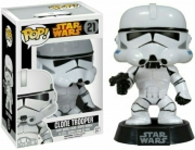 popstar wars clone trooper photo