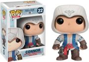 popgames assassin s creed connor photo
