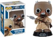 popmovies star wars tusken raider photo