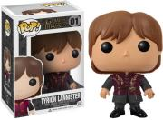poptelevision game of thrones tyrion photo