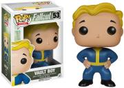 popgames fallout vault boy photo