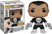 popmarvel the punisher us retailer exclusive photo
