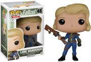 popgames fallout lone wanderer female photo