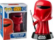 popstar wars imperial guard photo