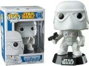 popstar wars snowtrooper photo