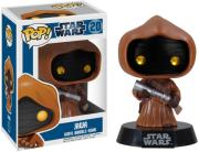 popstar wars jawa photo