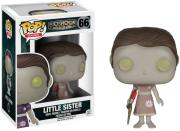popgames bioshock little sister photo