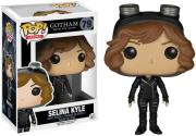 popheroes gotham selina kyle photo