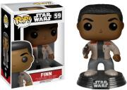 popstar wars episode 7 finn photo