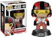popstar wars episode 7 poe dameron photo