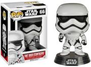 popstar wars episode 7 first order stormtrooper 66 photo