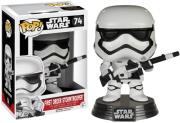 popstar wars episode 7 first order stormtrooper 74 photo
