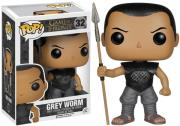 poptelevision game of thrones grey worm photo