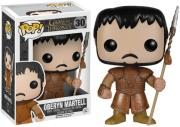 poptelevision game of thrones oberyn martell photo