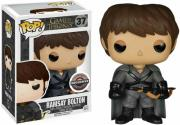 popgame of thrones ramsay bolton photo