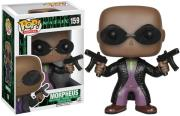 popmovies the matrix morpheus photo