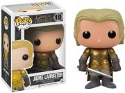 poptelevision game of thrones jamie lannister photo