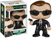 popmovies the matrix agent smith photo