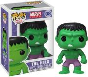 popmarvel the hulk photo