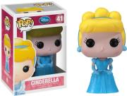 popdisney cinderella photo