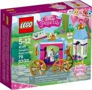 lego 41141 disney pumpkins royal carriage photo