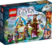 lego 41173 elves elvendale school of dragons photo